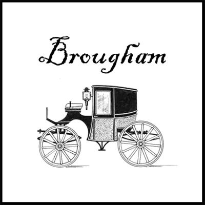 Brougham.jpg