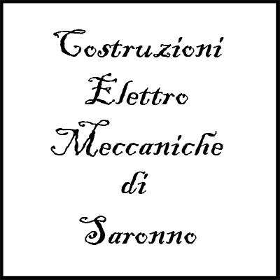 Costruzioni Elettro Meccaniche di Saronno.jpg