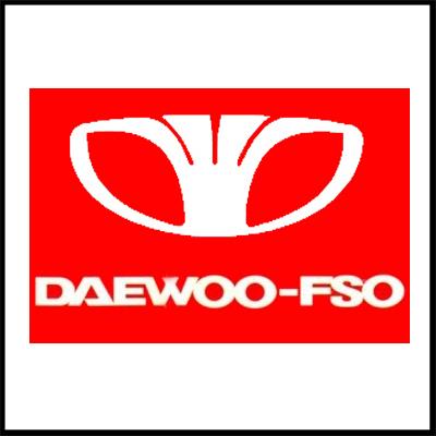 Daewoo FSO.jpg