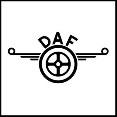 DAF.jpg