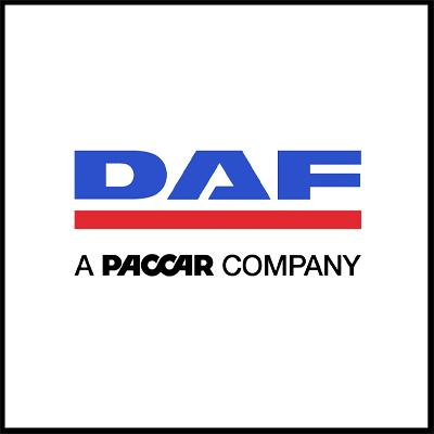 DAF Truck.jpg