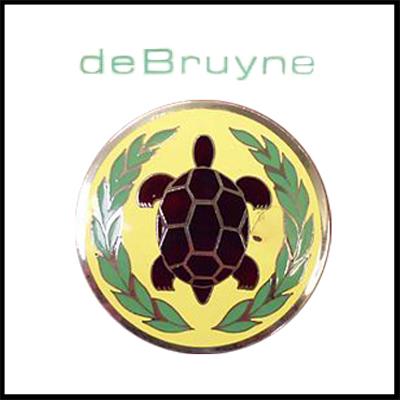 De Bruyne.jpg