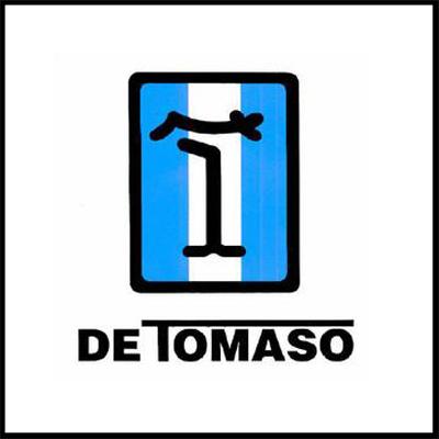 De Tomaso.jpg