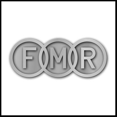 FMR.jpg
