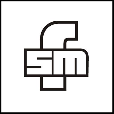 FSM.jpg