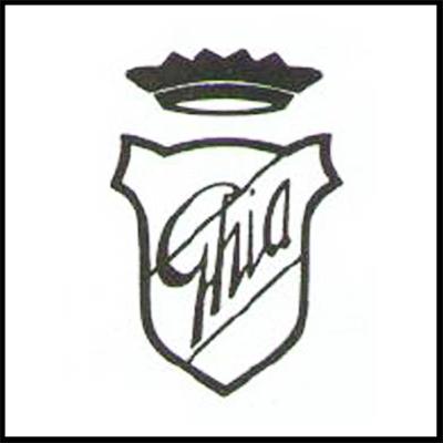 Ghia.jpg