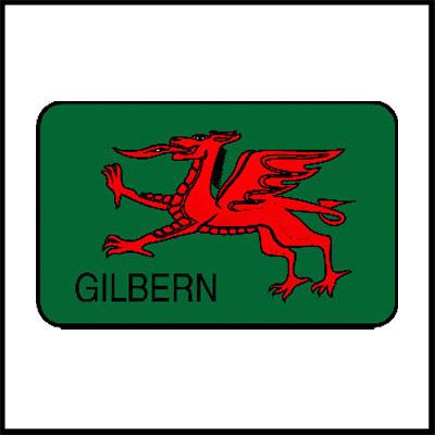 Gilbern.jpg