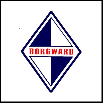 Hansa Borgward.jpg