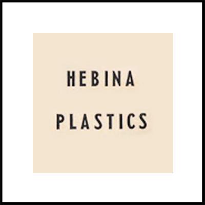 Hebina Plastic.jpg