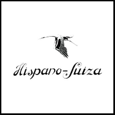 Hispano Suiza.JPG