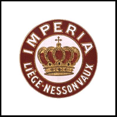 Imperia.jpg