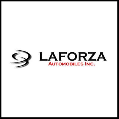 La Forza.jpg