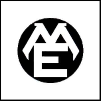 Maschinenfabrik-Esslingen.jpg