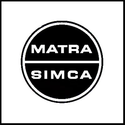 Matra Simca.jpg