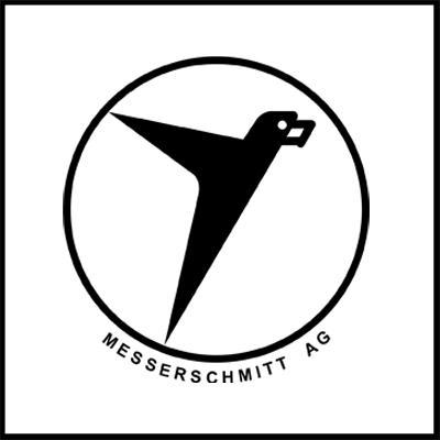 Messerschmitt.jpg