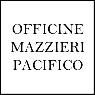 Officine Mazzieri Pacifico.jpg