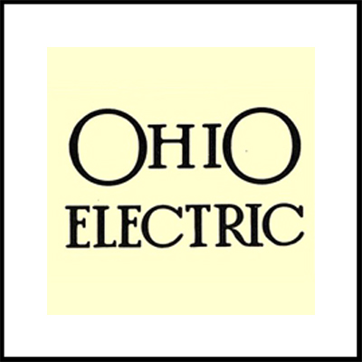 Ohio Electric.jpg