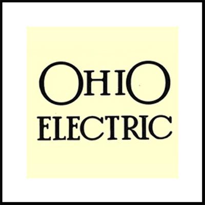 Ohio Electric.jpg