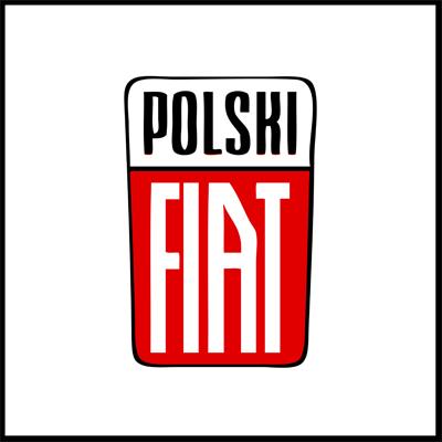 Polski Fiat.jpg