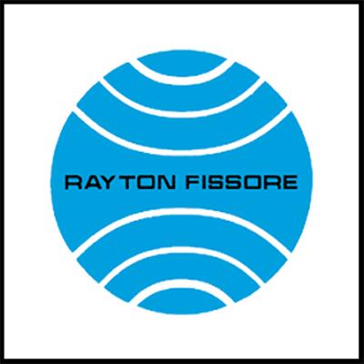 Rayton Fissore.jpg