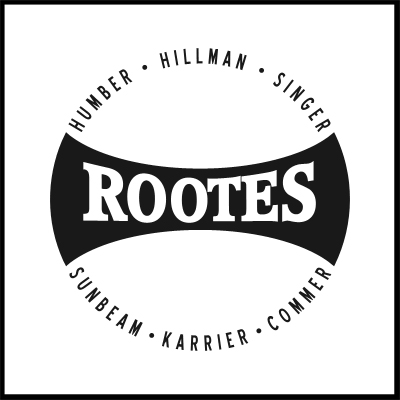 Rootes.jpg