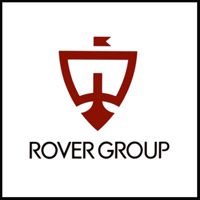 Rover Group.jpg
