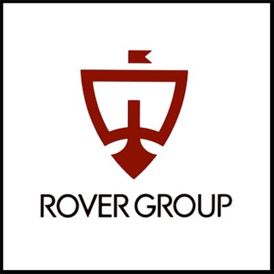 Rover Group.jpg