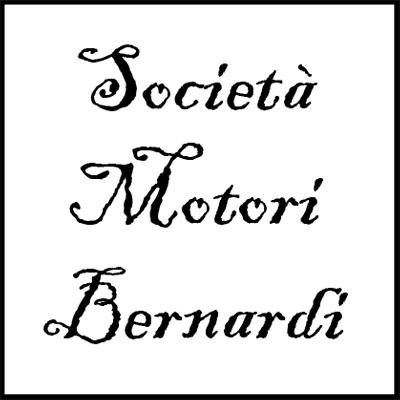 Società Motori Bernardi.jpg