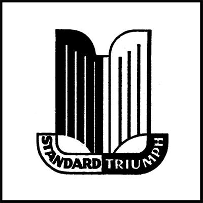 Standard Triumph.jpg