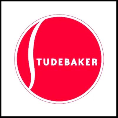 Studebaker.jpeg