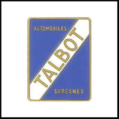 Talbot Lago.jpg