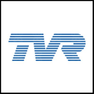 TVR.jpg