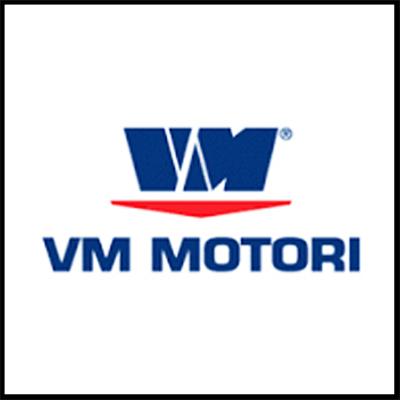 VM Motori.jpg