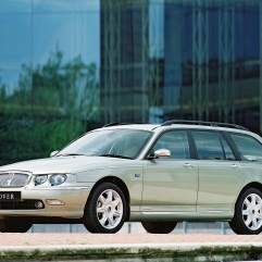 images_rover_75_2001_2