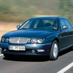 rover_75_1998_images_1