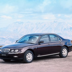 rover_75_1998_images_5