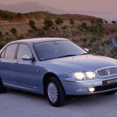 rover_75_1998_wallpapers_1