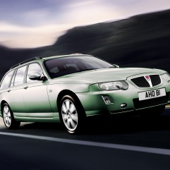 rover_75_2004_wallpapers_1