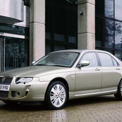 rover_75_2004_wallpapers_5