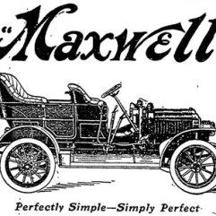 sfist-maxwell-da-1909