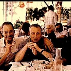 Camus-Mag.Litt.6-Michel-et-Jeannine-Gallimard