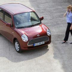 DAIHATSU_TREVIS_micro car_5_2006_exterior-photos_o_daihatsu-trevis-micro-car-5-doors-2006-model-exterior-photos-1