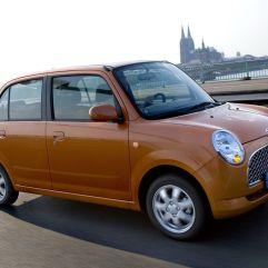 DAIHATSU_TREVIS_micro car_5_2006_exterior-photos_o_daihatsu-trevis-micro-car-5-doors-2006-model-exterior-photos-10