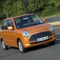 DAIHATSU_TREVIS_micro car_5_2006_exterior-photos_o_daihatsu-trevis-micro-car-5-doors-2006-model-exterior-photos-11