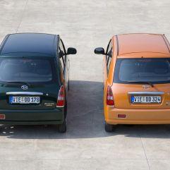 DAIHATSU_TREVIS_micro car_5_2006_exterior-photos_o_daihatsu-trevis-micro-car-5-doors-2006-model-exterior-photos-12