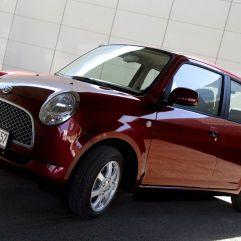 DAIHATSU_TREVIS_micro car_5_2006_exterior-photos_o_daihatsu-trevis-micro-car-5-doors-2006-model-exterior-photos-14