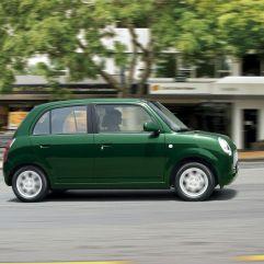DAIHATSU_TREVIS_micro car_5_2006_exterior-photos_o_daihatsu-trevis-micro-car-5-doors-2006-model-exterior-photos-15