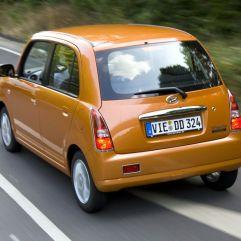 DAIHATSU_TREVIS_micro car_5_2006_exterior-photos_o_daihatsu-trevis-micro-car-5-doors-2006-model-exterior-photos-2