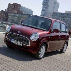 DAIHATSU_TREVIS_micro car_5_2006_exterior-photos_o_daihatsu-trevis-micro-car-5-doors-2006-model-exterior-photos-4
