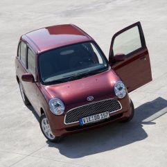DAIHATSU_TREVIS_micro car_5_2006_exterior-photos_o_daihatsu-trevis-micro-car-5-doors-2006-model-exterior-photos-5